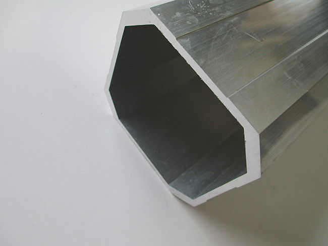 New Design Custom Aluminum Enclosure 6000 Series Alloy For Telescopic Table